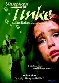 Ulvepigen Tinke (Little Big Girl) 2002 with Subtitles on DVD