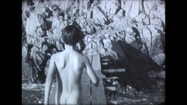 Y Adan y 1971 Movie