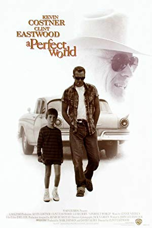 A Perfect World 1993 2