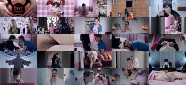 Baby Bump 2015 Movie Screenshots