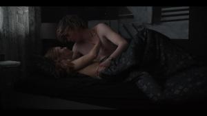 Dark S01 (2017) 17