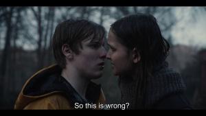 Dark S01 (2017) 18