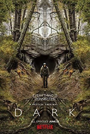 Dark S01 (2017) 2