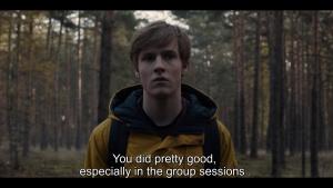 Dark S01 (2017) 3