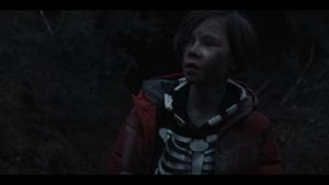 Dark S01 (2017) 7