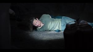 Dark S02 (2019) 21