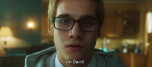 David's Secret 2018 3