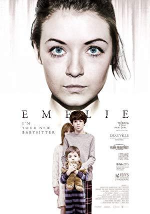 Emelie 2015 2