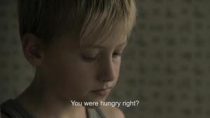 Hunger 2009 9