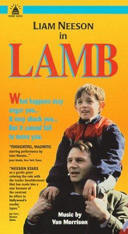 Lamb 1985 2