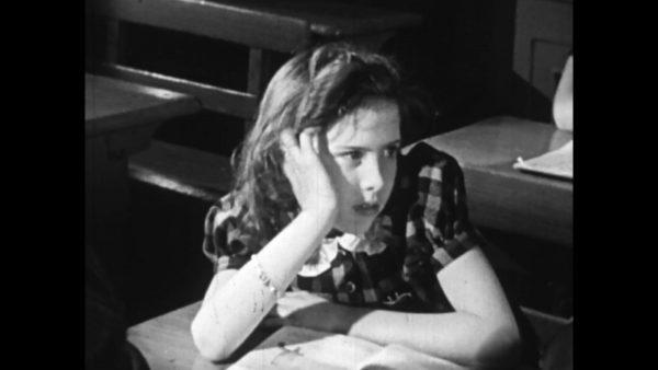 Sunde Born 1943 DVD