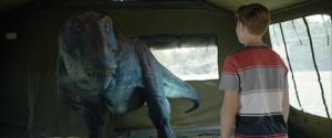 The Adventures of Jurassic Pet 2019 12
