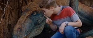 The Adventures of Jurassic Pet 2019 14