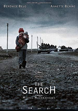 The Search 2014  with English Subtitles 2