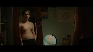 Tits 2013 4