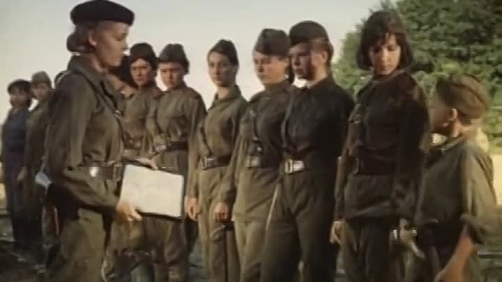 In Flight are the Night Witches Screenshot