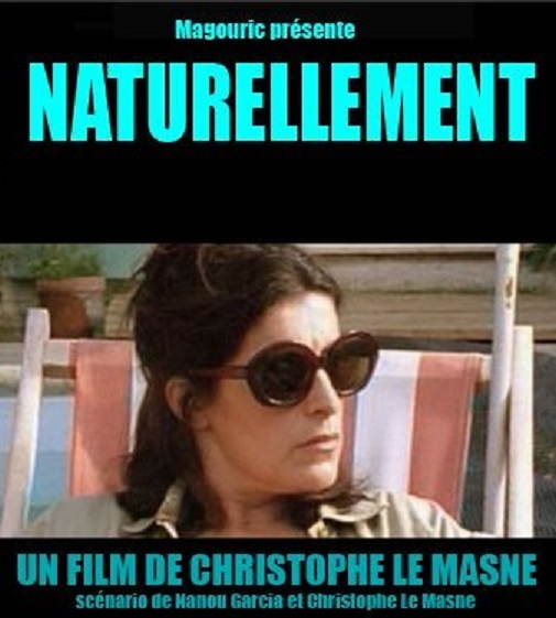 Naturellement 2002 DVD
