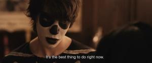 Barcelona Summer Night 2013 with English Subtitles 7