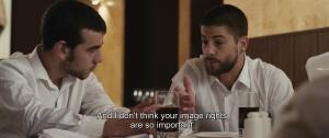 Barcelona Summer Night 2013 with English Subtitles 8