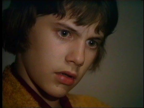 Children of the Stones 1977 1