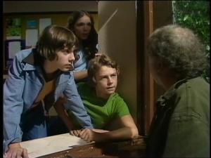 Children of the Stones 1977 10