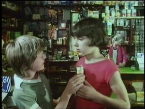 Children of the Stones 1977 5