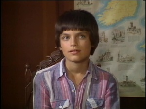 Children of the Stones 1977 6