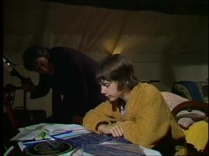 Children of the Stones 1977 8