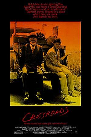 Crossroads 1986 2