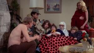Devil Times Five 1974 6