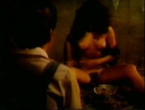 Eros, O Deus do Amor 1981 with English Subtitles 13