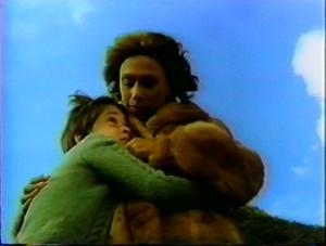 Eros, O Deus do Amor 1981 with English Subtitles 4