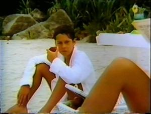 Eros, O Deus do Amor 1981 with English Subtitles 6