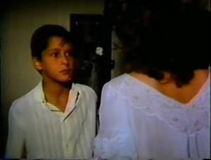 Eros, O Deus do Amor 1981 with English Subtitles 7
