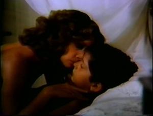 Eros, O Deus do Amor 1981 with English Subtitles 9
