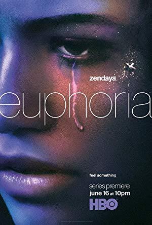 Euphoria 2019 2