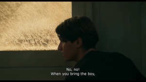 French Touch: Between Men 2019 with English Subtitles 12