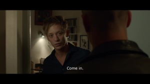French Touch: Between Men 2019 with English Subtitles 5