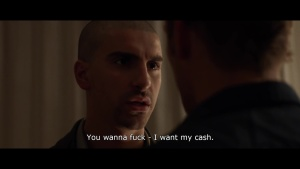 French Touch: Between Men 2019 with English Subtitles 6