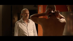 French Touch: Between Men 2019 with English Subtitles 7
