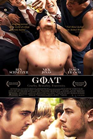 Goat 2016 2