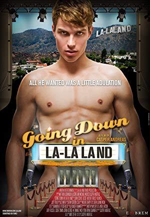 Going Down in LA-LA Land 2011 2