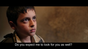Hamid 2018 with English Subtitles 11