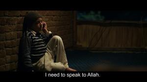 Hamid 2018 with English Subtitles 12