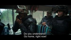 Hamid 2018 with English Subtitles 15