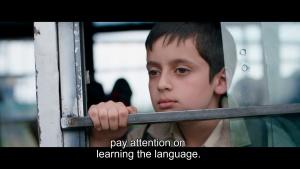 Hamid 2018 with English Subtitles 4