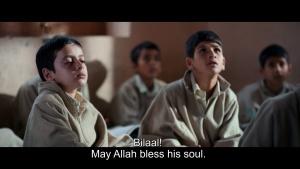 Hamid 2018 with English Subtitles 6
