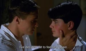 Otra vuelta de tuerca 1985 with English Subtitles 22