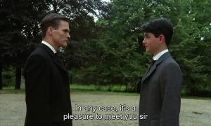 Otra vuelta de tuerca 1985 with English Subtitles 9
