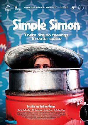 Simple Simon 2010 Buy Me a Gun 2018 with English Subtitles 2